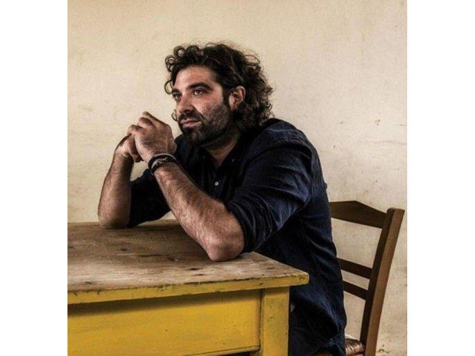 Konstantin Philippou-The Greek-Austrian 2-Michelin star chef