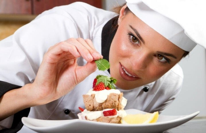 Tourism & Gastronomy Festival of the Region of Central Greece