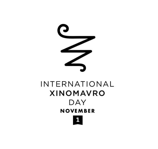 November 1st – International Xinomavro Day