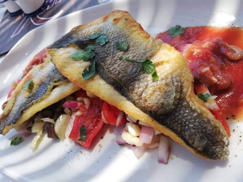Gastronomic trips and why you should take one