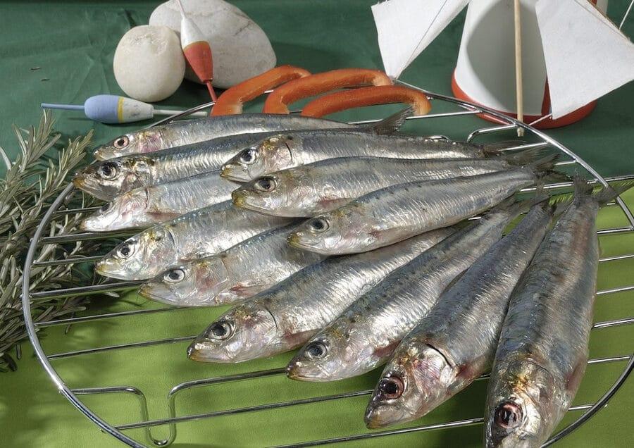 Τρία προϊόντα του Βόρειου Αιγαίου στη λίστα των ΠΟΠ-ΠΓΕ