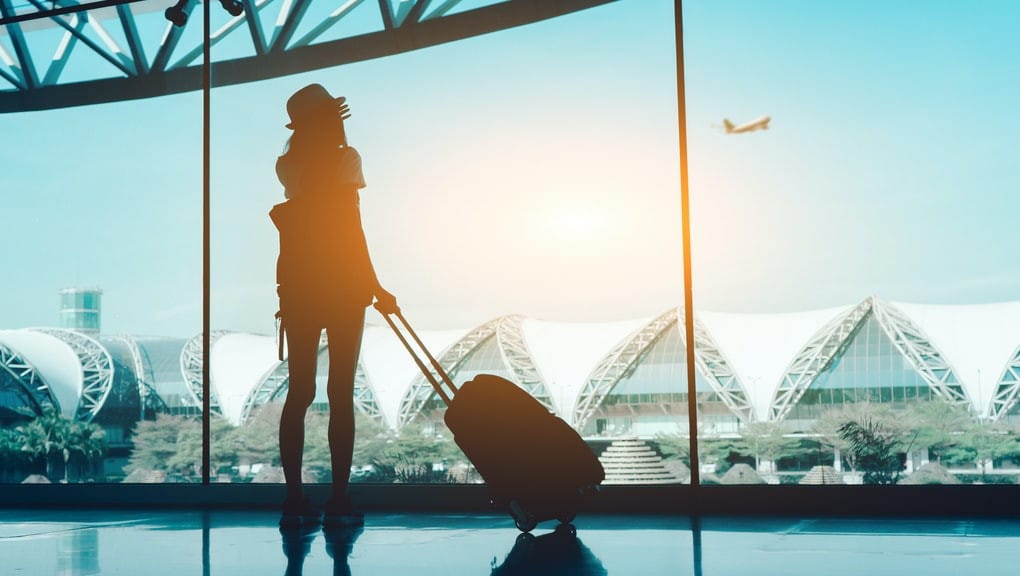 Planning and Paying for Future Travel